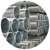 田中鉄鋼販売の商品